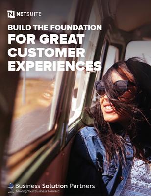 BSP_WP_CustomerExperiences.png