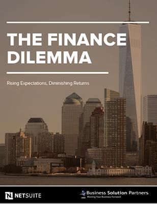 BSP_WP_FinanceDilemma.png