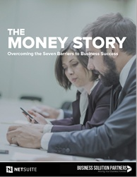 BSP_WP_NetSuite_Finance_MoneyStory_med.jpg