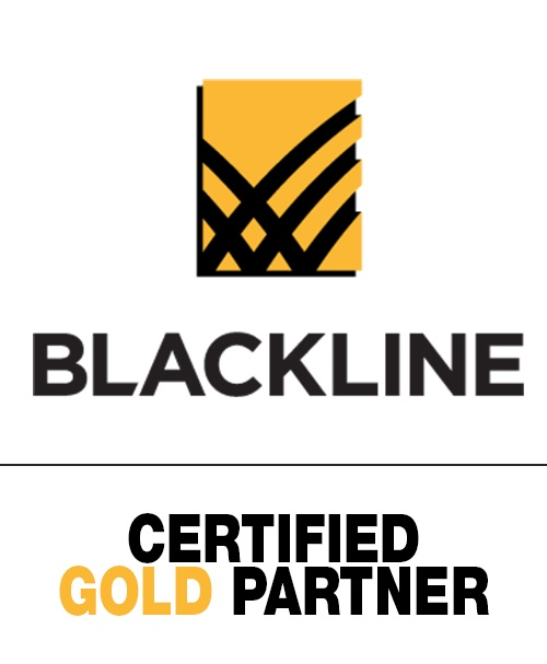 BSP_Website_Blackline_Featurelogo.jpg