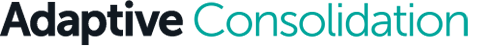 Logo_Adaptive_LJ_Consolidation