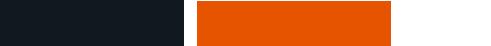 Logo_Adaptive_LJ_Discovery
