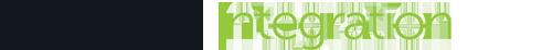 Logo_Adaptive_LJ_Integration