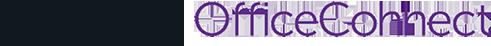 Logo_Adaptive_LJ_OfficeConnect