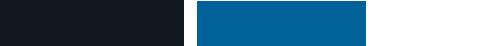 Logo_Adaptive_LJ_Planning