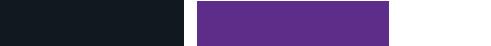 Logo_Adaptive_LJ_Reporting