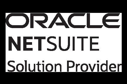 Logo_NetSuite_2020_SolutionProvider
