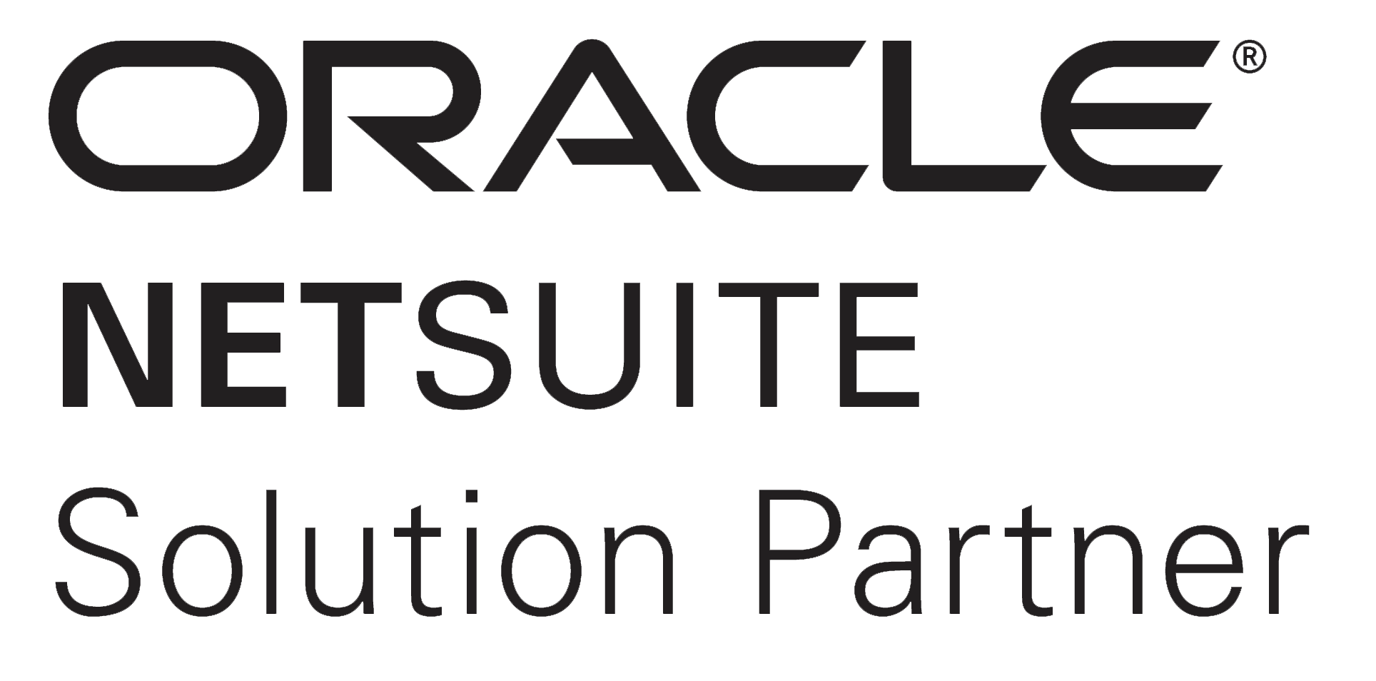 Logo_NetSuite_SolutionPartner