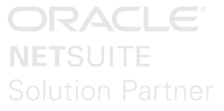 Logo_NetSuite_SolutionPartnerWHITE