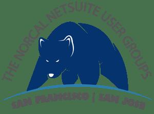 Logo_NorCal_NetSuiteUserGroup (2)