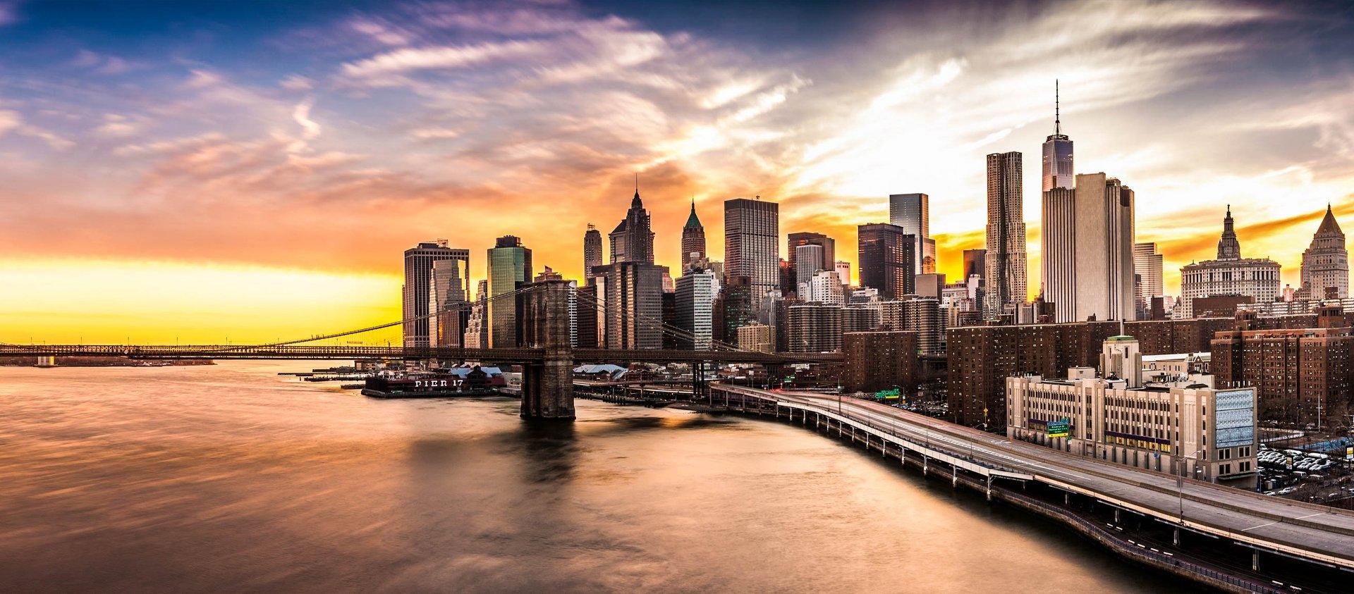 BSP - Your Netsuite 5-Star Partner In New York