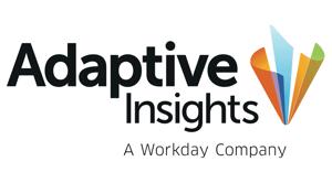 adaptive-insights-vector-logo