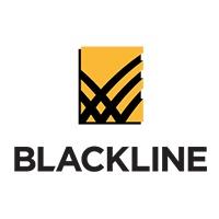 blackline1