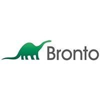 bronto1