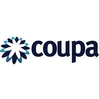 coupa1