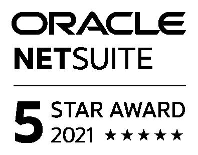logo-5-star-award-2021-lq-020921-black