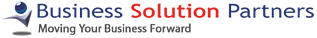 logo-business-solution-partners2-1.png