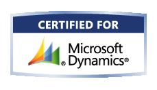 microsoft-dynamics-certified-logo