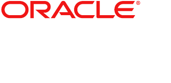 oracle netsuite solution provider logo