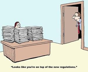 regulatorycomic
