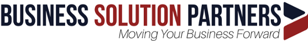 Business Solution Partners Logo
