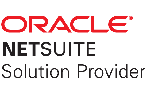netsuite solution provider logo