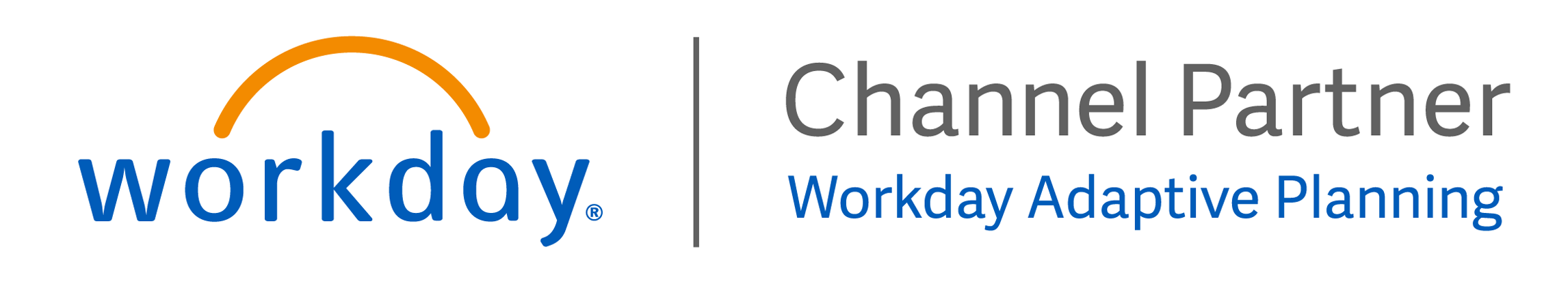 workday partner logo