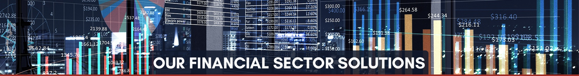 BSP_Industry_Finance_Solutions_Header.jpg