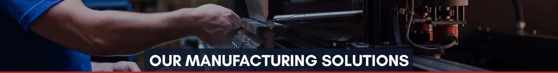 BSP_Industry_Solutions_Manufacturing_Header.jpg