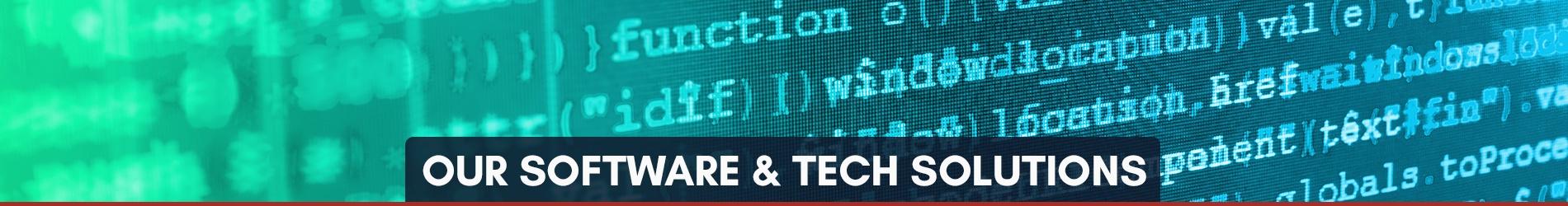 BSP_Industry_Solutions_Software_Header.jpg