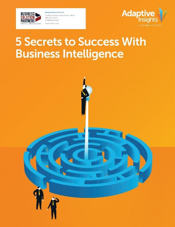 5 Secrets to Success With Business Intelligence_Cover.jpg