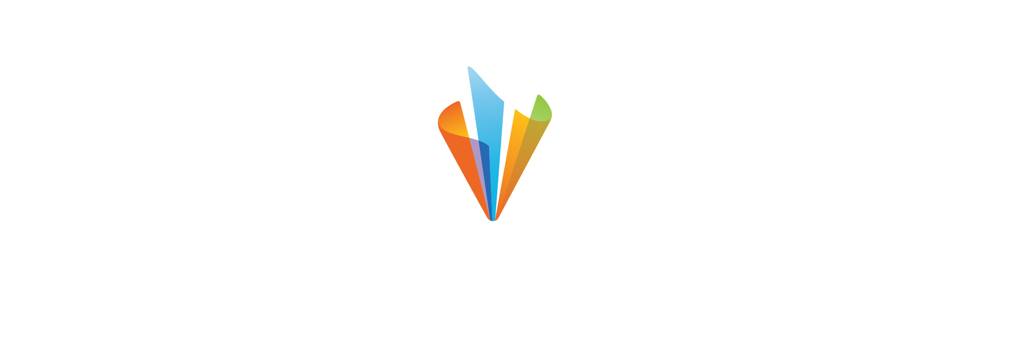 Adaptive_Insights-Partner-logo-knockout-2000px