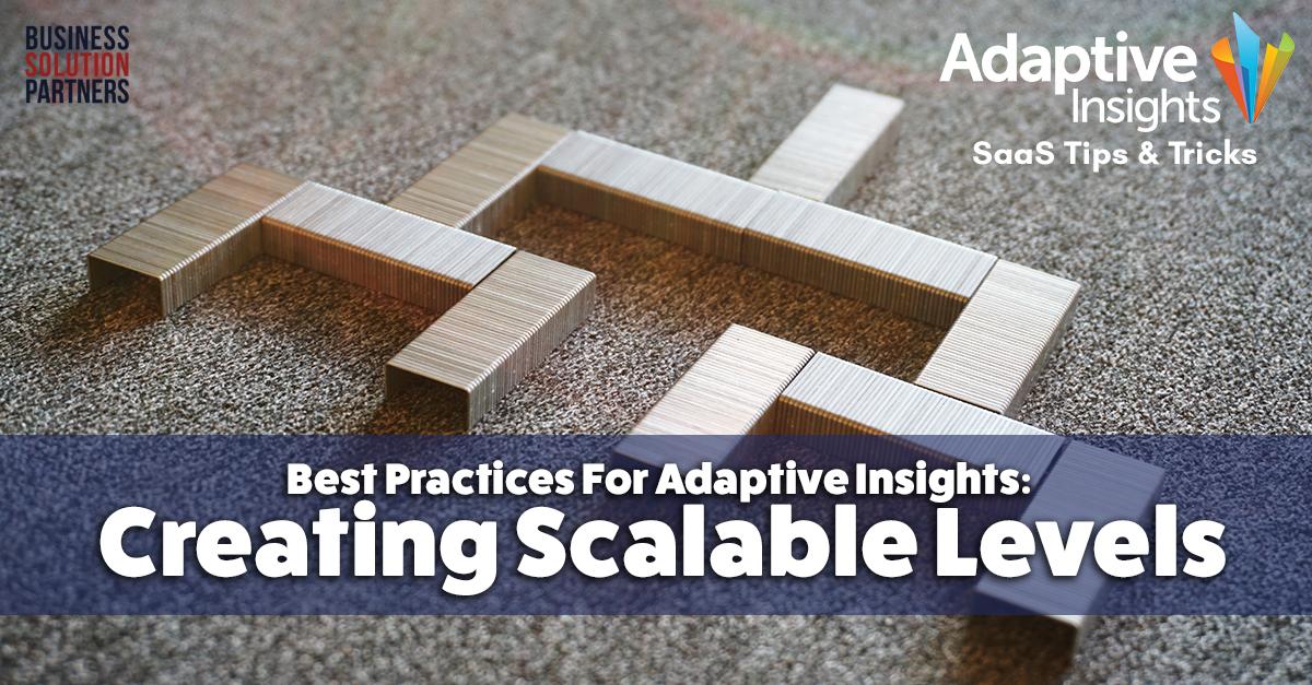 BSP_Blog_AdaptiveTT_LevelsTop