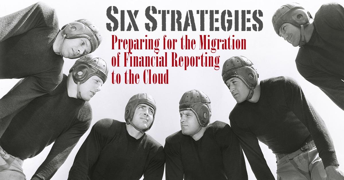 BSP_Blog_Ahead_SixStrategies