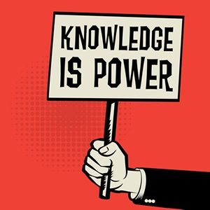 NetSuite Training Resources and Knowledgebase | NetSuite User Groups