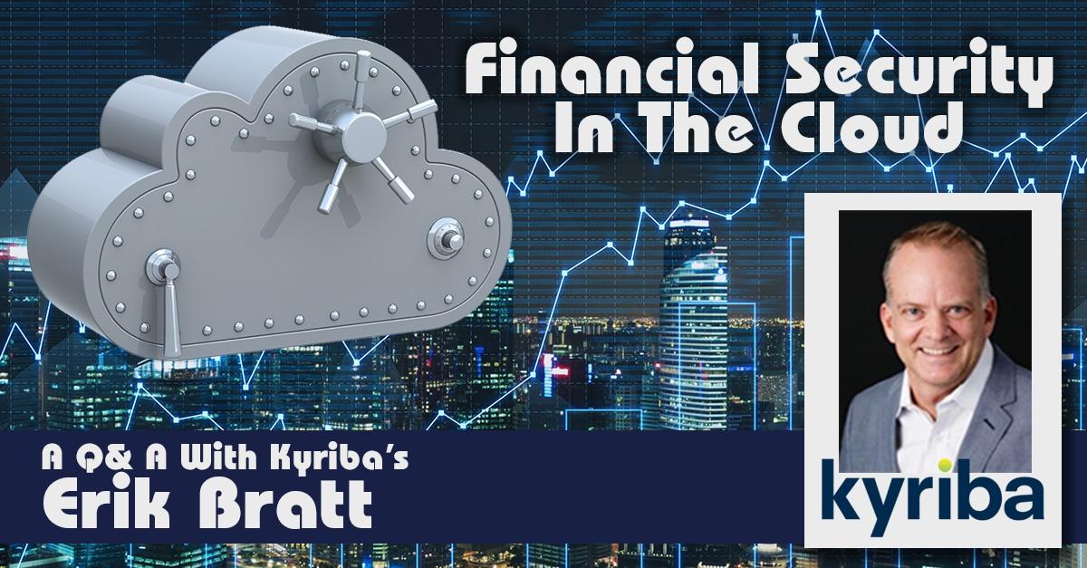 BSP_Blog_KyribaATE2-1