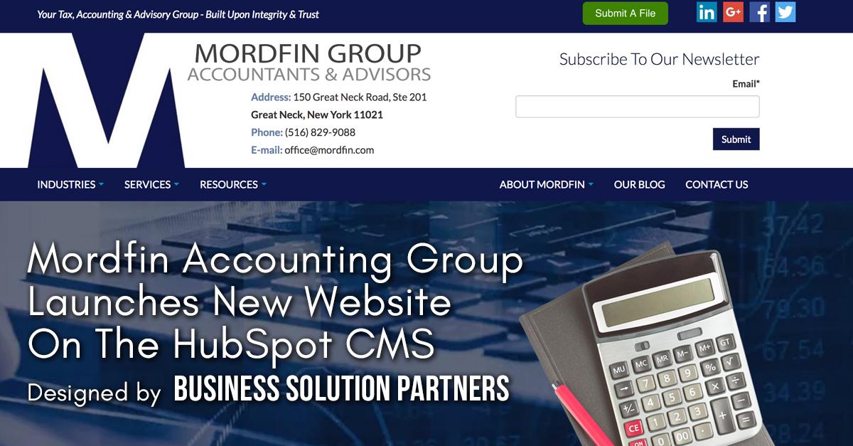 BSP_Blog_Mordfin