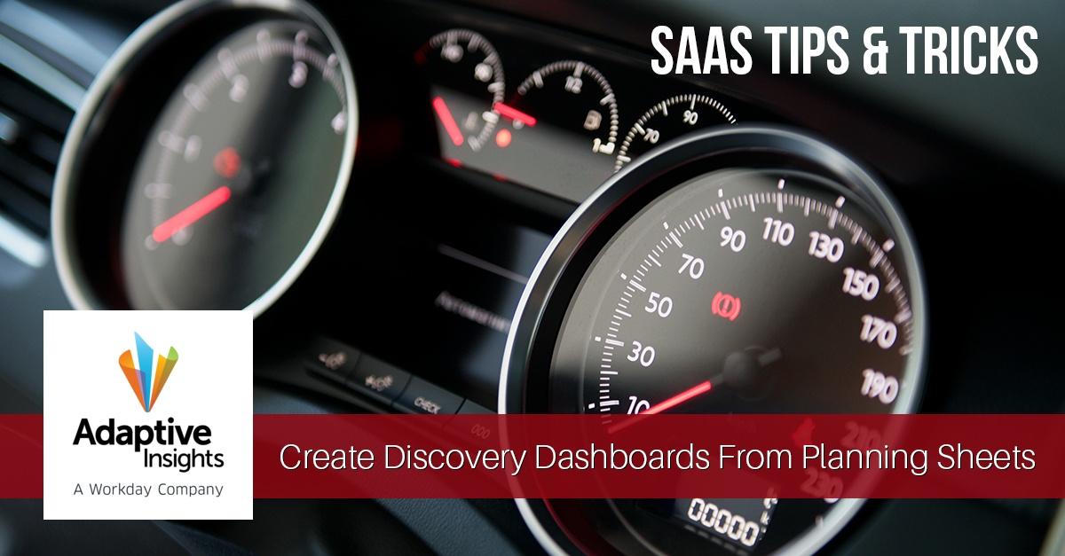 BSP_Blog_SaaSTT_Adaptive_DiscoveryDashboards