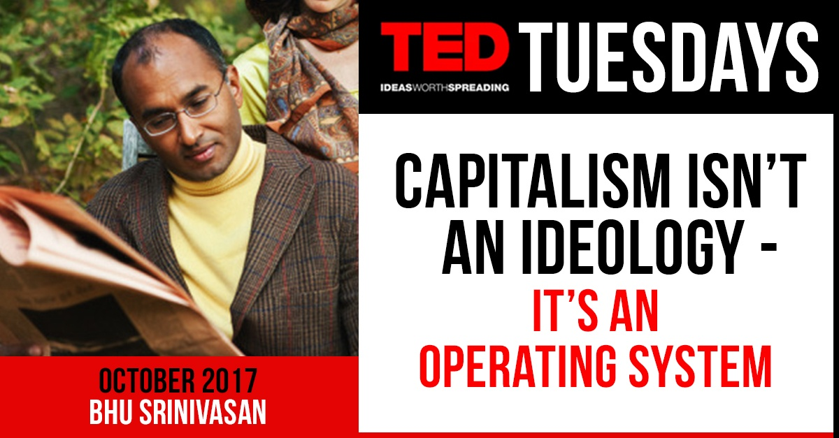 BSP_Blog_TEDTuesday_BhuSrinivasan