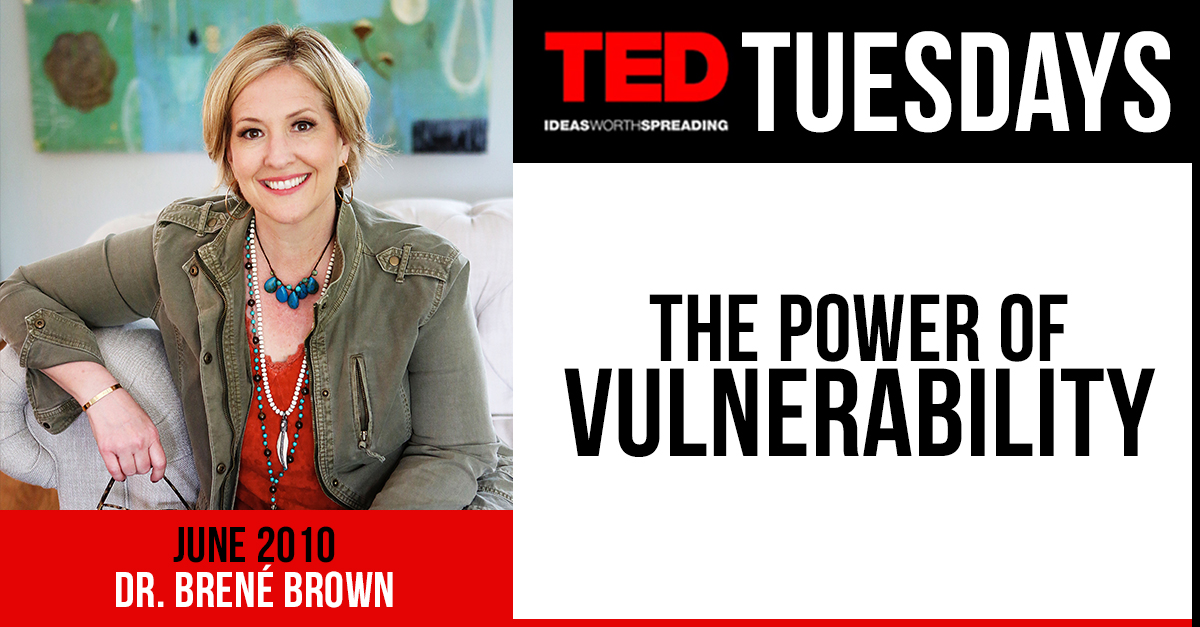 BSP_Blog_TEDTuesday_BreneBrown