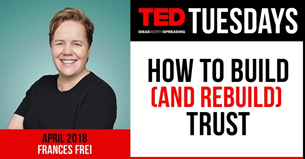 BSP_Blog_TEDTuesday_FrancesFrei