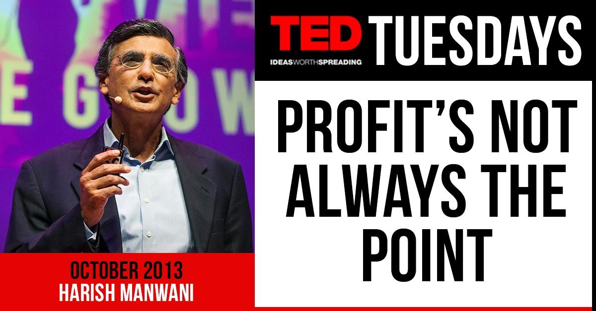 BSP_Blog_TEDTuesday_HarishManwani
