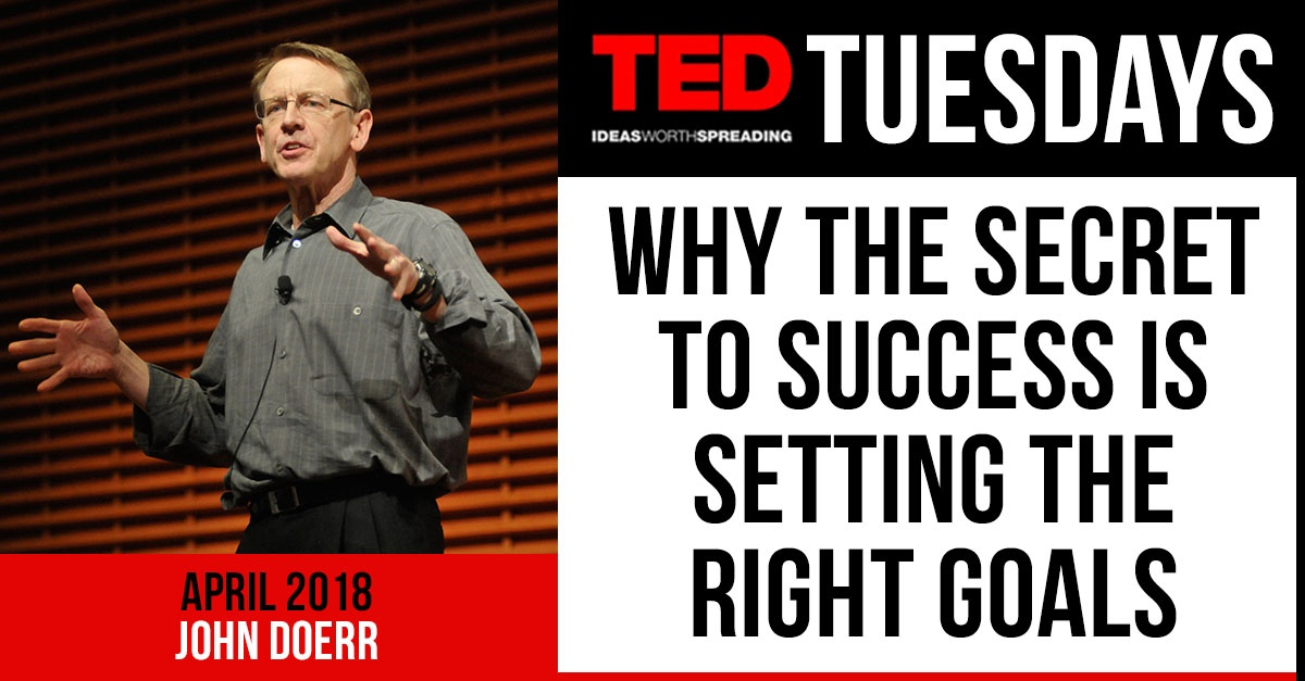BSP_Blog_TEDTuesday_JohnDoerr