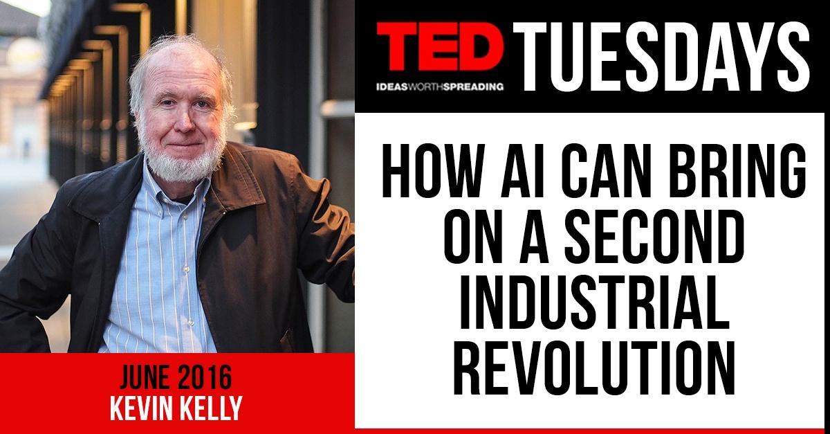 BSP_Blog_TEDTuesday_KevinKelly