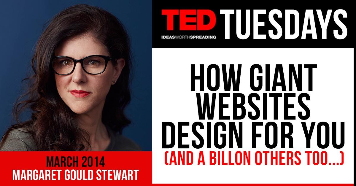 BSP_Blog_TEDTuesday_MGS