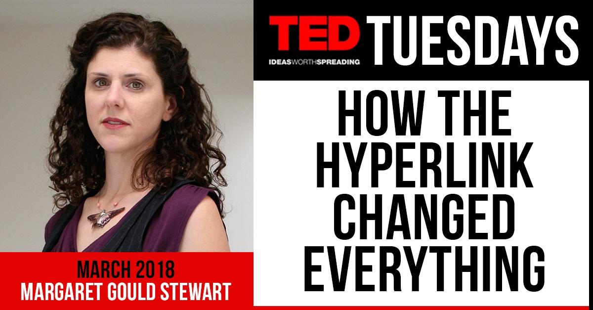 BSP_Blog_TEDTuesday_MGouldStewart