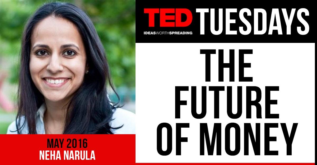 BSP_Blog_TEDTuesday_NehaNerula