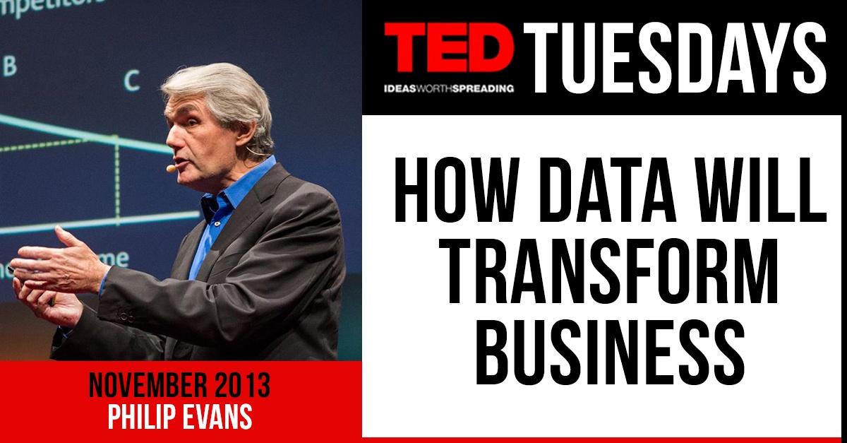 BSP_Blog_TEDTuesday_PhilipEvans