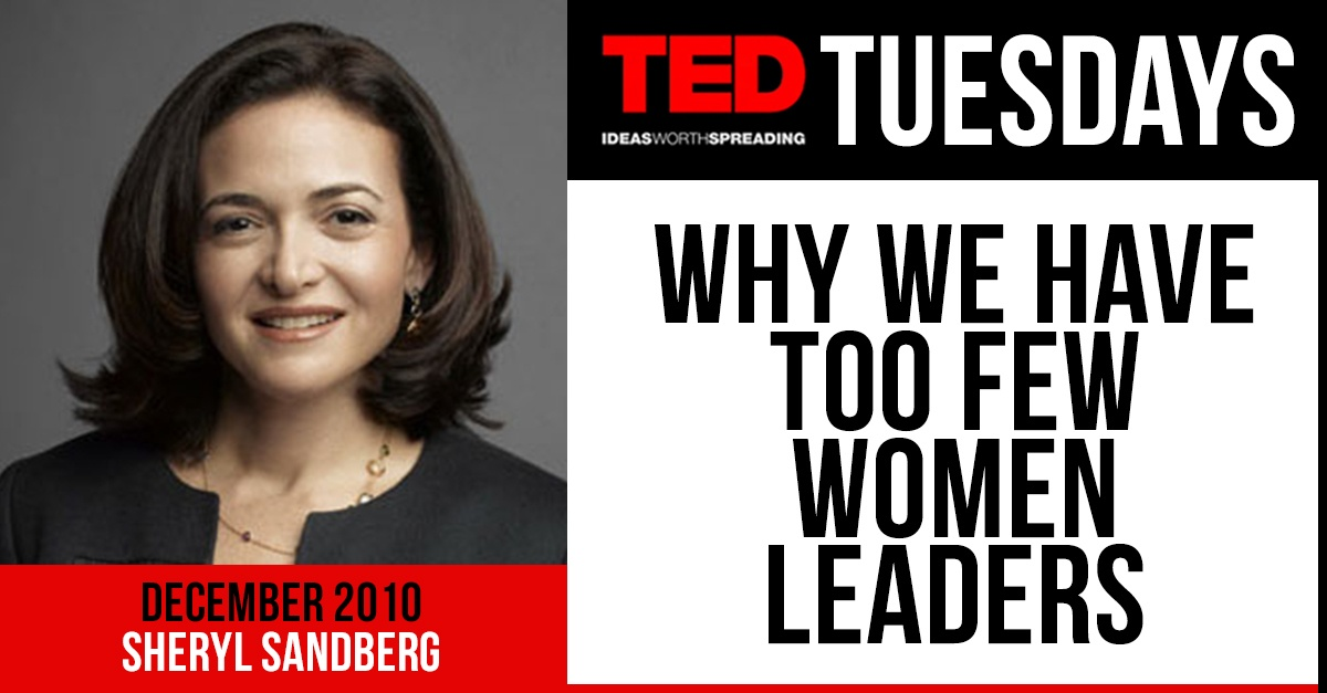 BSP_Blog_TEDTuesday_SSandberg