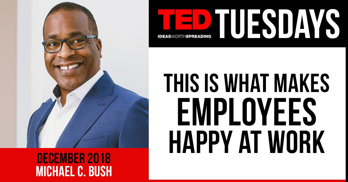 BSP_Blog_TEDTuesday_TitleCard_MBush